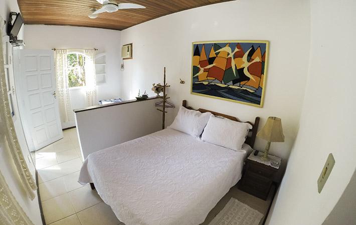 Galeria de fotos Casa Morada Aguiar