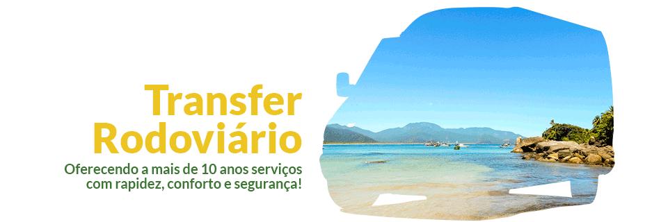 4-slide-transfer-rodoviario-ilha-grande