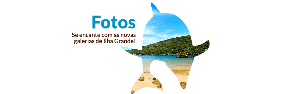 2-slide-fotos-ilha-grande