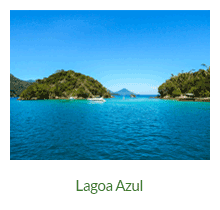 Galeria da Lagoa Azul
