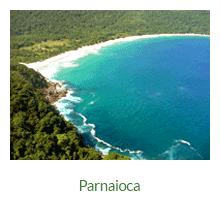 Galeria de Parnaioca