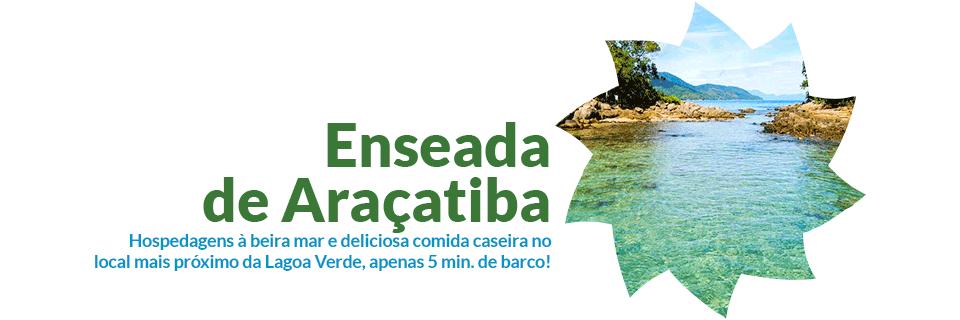 3-slide-aracatiba-ilha-grande
