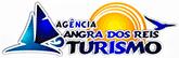 Agência Angra dos Reis Turismo