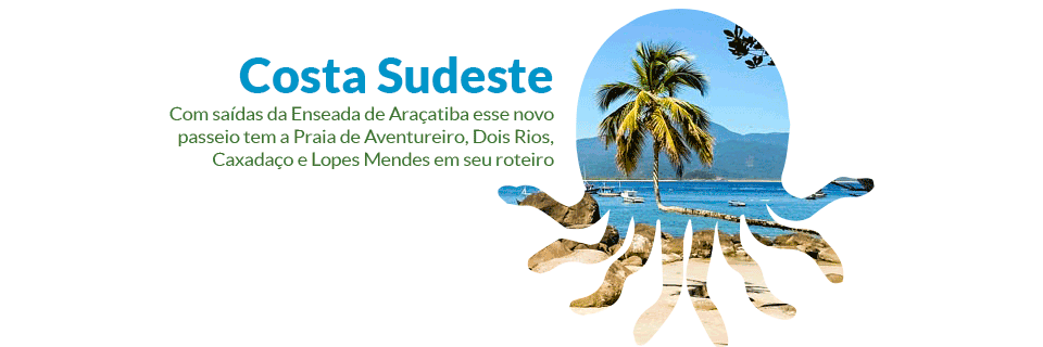01-slide-costa-sudeste