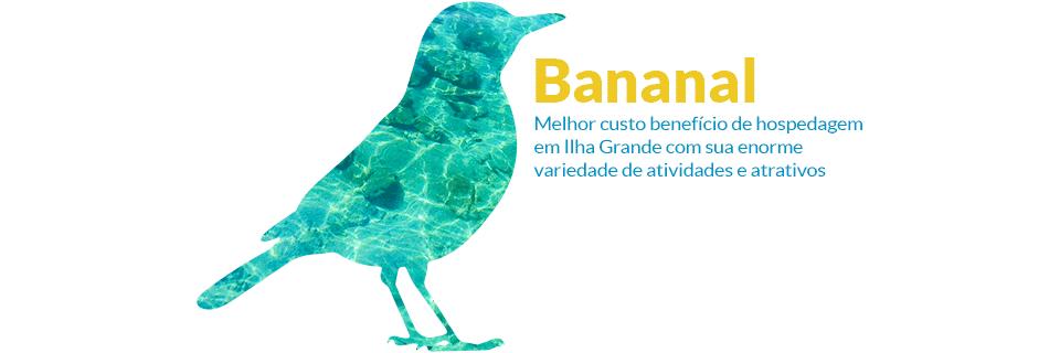 02-slide-pousadas-bananal-ilha-grande