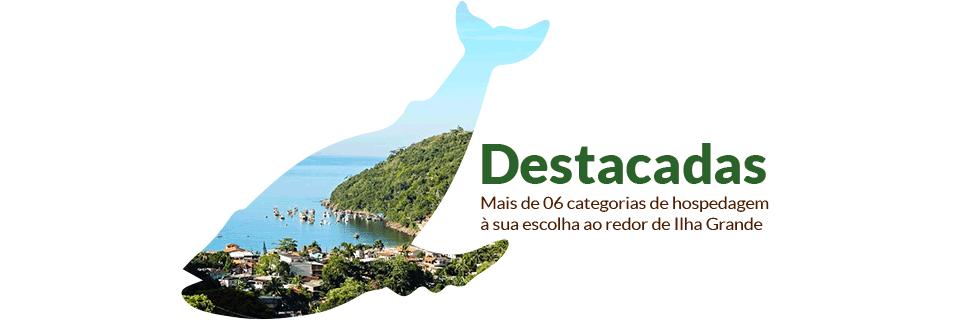 03-slide-pousadas-em-destaque-ilha-grande