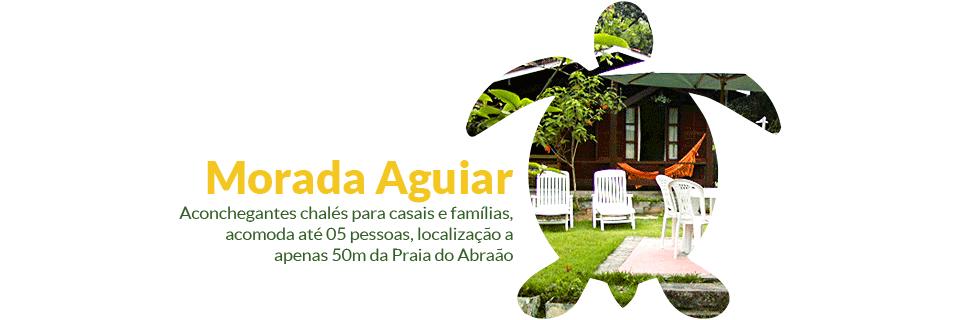 1-slide-morada-aguiar-03