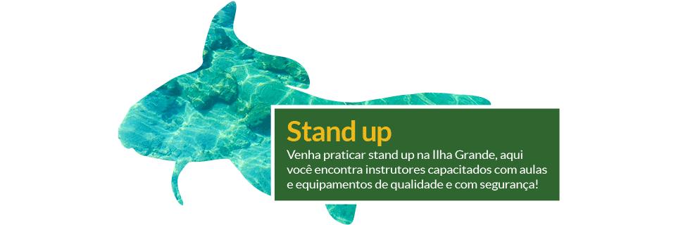 01-slide-atrativo-da-semana-stand-up