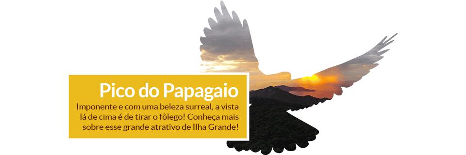 02-slide-atrativo-da-semana-pico-do-papagaio
