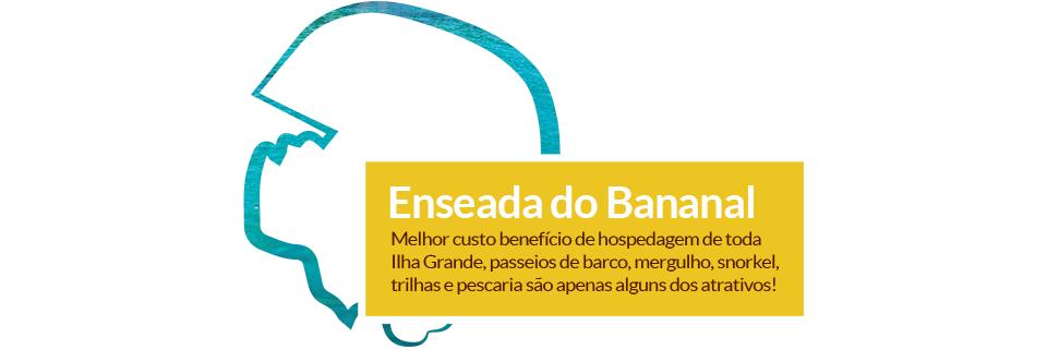 01-slide-pousadas-bananal-5-modelo-ilha-grande