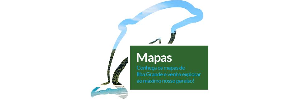 03-slide-mapas-ilha-grande