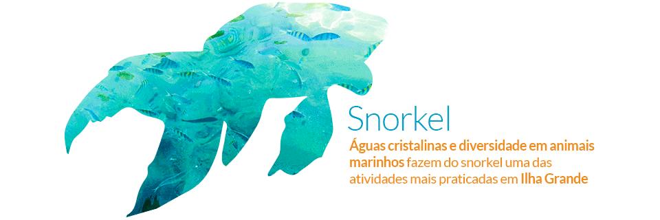 02-slide-atrativo-da-semana-snorkel