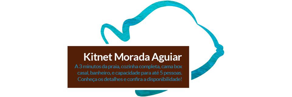 02-slide-morada-aguiar-4-modelo-ilha-grande