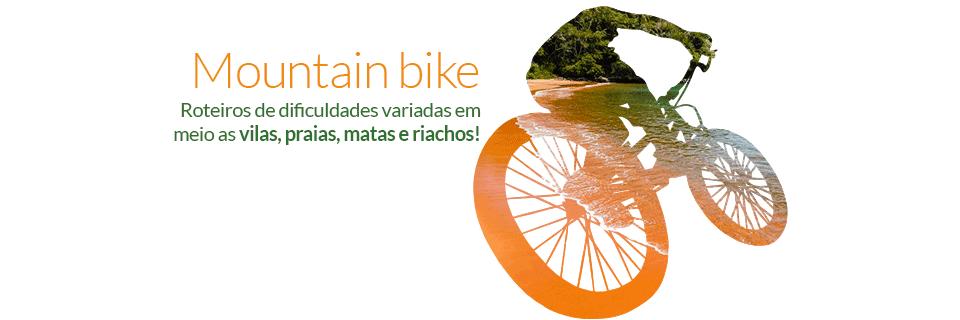 03-slide-atrativo-da-semana-mountain-bike