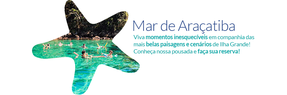04-slide-mar-de-aracatiba-ilha-grande