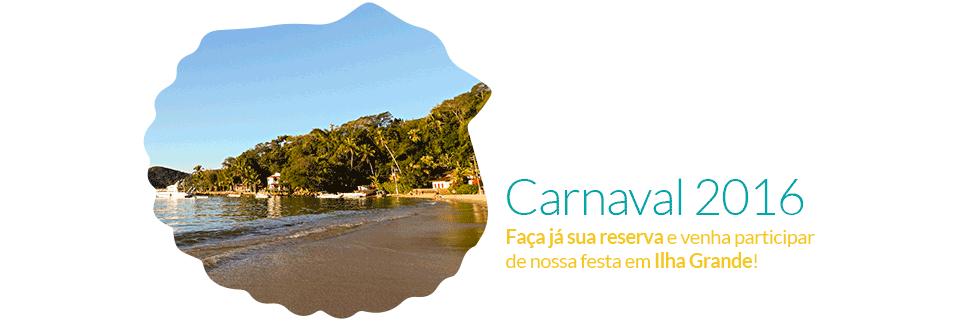 01-slide-carnaval-ilha-grande
