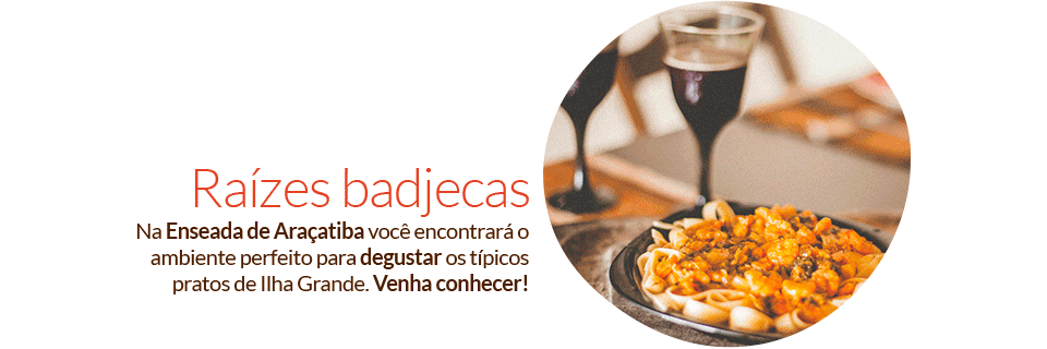 02-slide-gastronomia-enseada-de-aracatiba