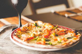 restaurante-e-pizzaria-casa-da-maria-amelia-28