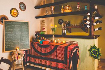 restaurante-e-pizzaria-casa-da-maria-amelia-7