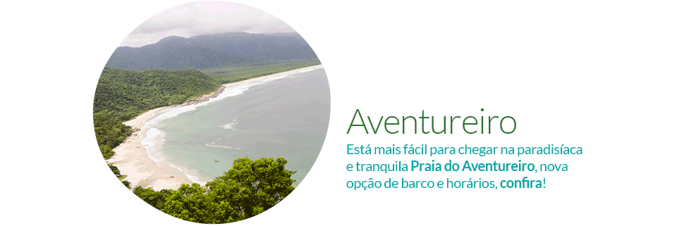 01-slide-aventureiro-ilha-grande