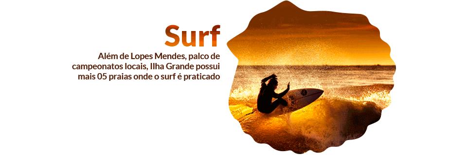 2-slide-atrativo-da-semana-surf