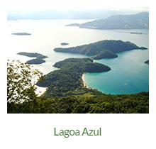 Mirante da Lagoa Azul