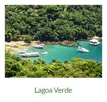 Mirante da Lagoa Verde