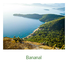 Mirante do Bananal