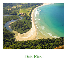 pico-de-dois-rios-ilha-grande