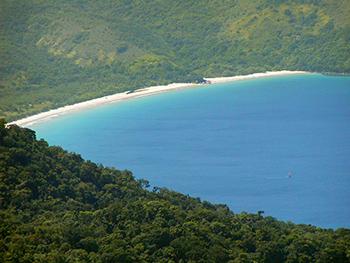 pico-do-papagaio-ilha-grande--19