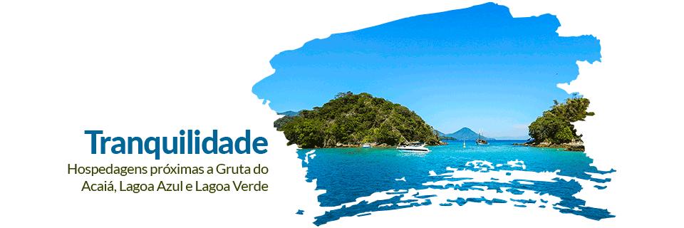 slide-regiao-araçatiba-ilha-grande