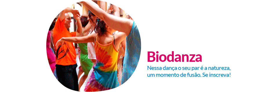 03-slide-biodanza-ilha-grande