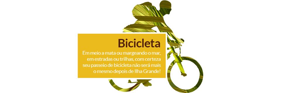 03-slide-atrativo-da-semana-bicicleta-ilha-grande
