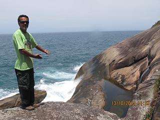 01-047 Cachoeira do Saco Bravo