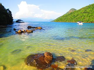 06-044 Lagoa Verde