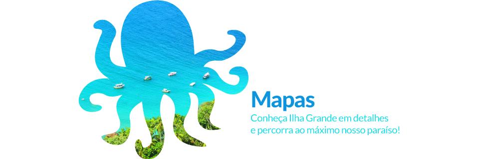 1-slide-mapas-ilha-grande