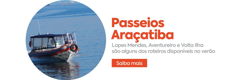 ilha-grande-passeios-aracatiba