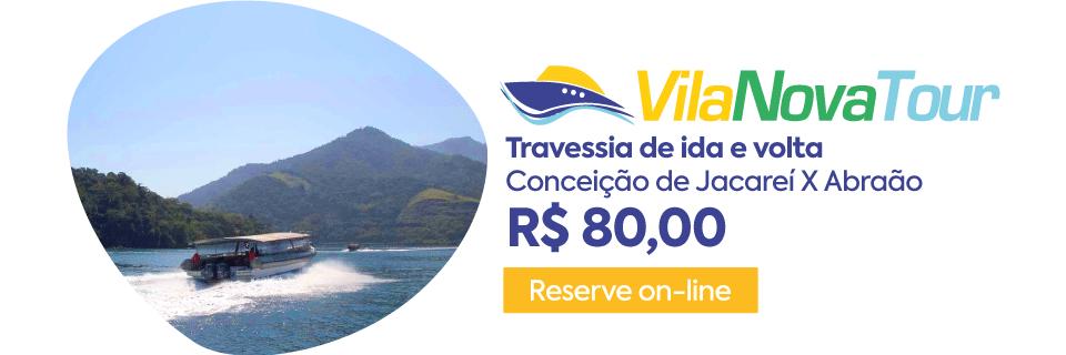 vilanova-tour-ilha-grande-slide